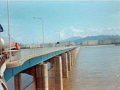 Мост-радуга