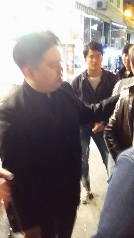 Южную Корею посетил Ким Чен Ын