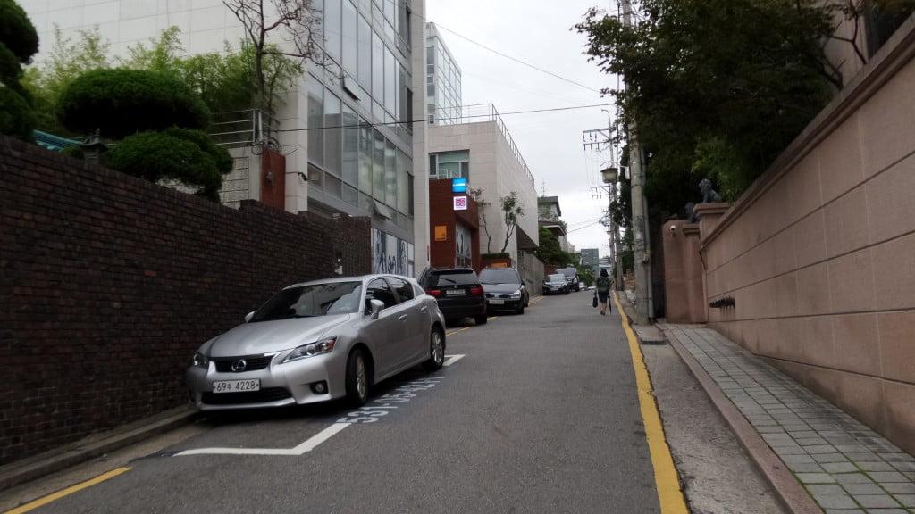 Продюсерское агенство CCM в Корее