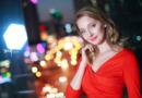 Интервью с Надеждой Кулик: «Быть моделью в Корее можно и в 35 лет!»